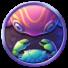 دانلود بازی نبرد خرچنگ ها Crab War v3.2.3 اندروید + تریلر