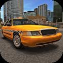دانلود بازی شبیه ساز تاکسی Taxi Sim 2016 v3.1 اندروید – همراه نسخه مود