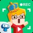 دانلود بازی حمله ویروسی Vlogger Go Viral – Tuber Game v2.6 اندروید – همراه نسخه مود + تریلر