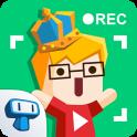 دانلود بازی حمله ویروسی Vlogger Go Viral – Tuber Game v2.38.3 اندروید – همراه نسخه مود + تریلر