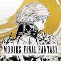 دانلود MOBIUS FINAL FANTASY 2.1.111 بازی موبیوس فاینال فانتزی اندروید + مود