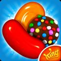 دانلود Candy Crush Saga 1.115.0.3 بازی کندی کراش سگا اندروید + مود + پچر