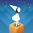 دانلود بازی دره یادبود Monument Valley v2.7.12 اندروید – همراه دیتا + تریلر