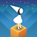 دانلود بازی دره یادبود Monument Valley v2.7.16 اندروید – همراه دیتا + تریلر