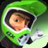 دانلود بازی جی ایکس ریسینگ GX Racing v1.0.83 اندروید – همراه نسخه مود