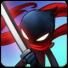 دانلود Stickman Revenge 3 1.4.0 بازی انتقام استیکمن ۳  اندروید + مود