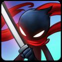 دانلود Stickman Revenge 3 1.5.1 بازی انتقام استیکمن ۳  اندروید + مود