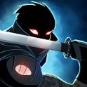 دانلود بازی جنگجوی شیطانی Demon Warrior v3.6 اندروید
