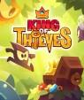 دانلود King of Thieves 2.45 بازی پادشاه دزدها اندروید
