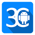 دانلود ۳C Toolbox Pro 2.2.6g برنامه جعبه ابزار اندروید+مود