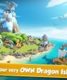 دانلود Dragon Mania Legends 6.0.0i  بازی افسانه اژدها اندروید