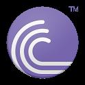 دانلود BitTorrent Torrent Downloads 4.8.1 برنامه بیت تورنت اندروید