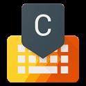 دانلود ۲٫Chrooma Keyboard Pro 7.4 برنامه صفحه کلید کروما اندروید