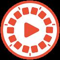 دانلود نرم افزار تبدیل تصاویر به فیلم Flipagram v8.10.3 اندروید