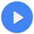 دانلود MX Player Pro 1.9.23 برنامه پخش کننده ویدئو اندروید + کدک ها