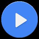 دانلود MX Player Pro 1.30.1 برنامه پخش کننده ویدئو اندروید + کدک ها