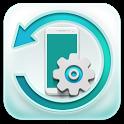 دانلود نرم افزار مدیریت گوشی Phone Manager v3.0.1 اندروید