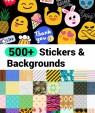 دانلود Photo Grid - Collage Maker Premium 8.00 برنامه ساخت کلاژ اندروید