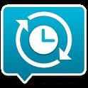 دانلود برنامه پشتیبان گیری از پیام ها SMS Backup & Restore Pro v10.05.612 اندروید