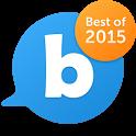 دانلود Language Learning – busuu 17.0.1.171 برنامه یادگیری زبان اندروید