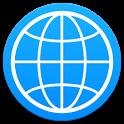دانلود iTranslate Premium 4.2.1 برنامه مترجم و دیکشنری اندروید