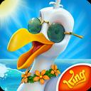 دانلود بازی خلیج بهشت Paradise Bay v3.9.0.7844 اندروید – همراه تریلر