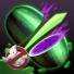 دانلود بازی نینجا فروت Fruit Ninja v2.7.12 اندروید – همراه دیتا + تریلر