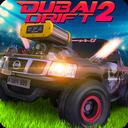 دانلود بازی دبی دریفت Dubai Drift 2 v2.5.2 اندروید