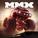 دانلود بازی فوق العاده زیبا و هیجان انگیز MMX Racing v1.16.9320 اندروید + تریلر