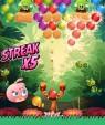 دانلود Angry Birds POP Bubble Shooter v3.91.0 بازی پرندگان خشمگین: شلیک به حباب ها  اندروید