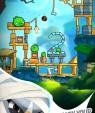 دانلود بازی پرندگان خشمگین 2 - Angry Birds 2 v2.38.2  اندروید - همراه دیتا + مود