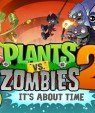 دانلود Plants vs. Zombies 2 8.7.1 بازی گیاهان در مقابل زامبی ها اندروید