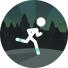 دانلود بازی وِیژه Particular v3.0.4 اندروید