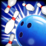 دانلود بازی چالش بولینگ PBA® Bowling Challenge v3.6.4 اندروید