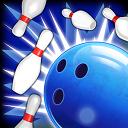 دانلود بازی چالش بولینگ PBA® Bowling Challenge v3.6.9 اندروید
