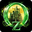 دانلود بازی آز: پادشاهی شکست خورده Oz: Broken Kingdom™ v3.1.2 اندروید – همراه تریلر
