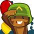 دانلود بازی جذاب و زیبا Bloons TD 5 v3.18 +modاندروید – همراه نسخه مود