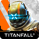 دانلود بازی سقوط تایتان: خط مقدم Titanfall: Frontline v1.0.15816 اندروید – همراه تریلر