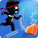 دانلود بازی پاک کن Eraser v1.4 اندروید