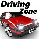 دانلود بازی منطقه رانندگی: ژاپن Driving Zone: Japan v14 اندروید – همراه نسخه مود