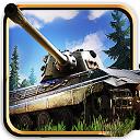 دانلود بازی جهان فولاد: نیرو تانک World Of Steel : Tank Force v1.0.7 اندروید – همراه نسخه مود