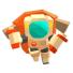 دانلود بازی مریخ Mars: Mars v30 اندروید + مود