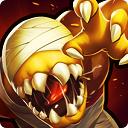 دانلود بازی دفاع از قلعه ۲ – Castle Defense 2 v3.2.1 اندروید – همراه نسخه مود