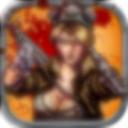 دانلود بازی بقا در میان زامبی ها Overlive: Zombie Survival RPG v4.1 اندروید