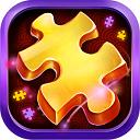 دانلود بازی پازل حماسی Jigsaw Puzzles Epic v1.3.2 اندروید