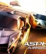 دانلود Asphalt 8: Airborne 5.5.1a بازی آسفالت 8: هوابرد اندروید