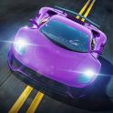 دانلود بازی اتومبیل پر سرعت Speed Cars v1.7 اندروید – همراه نسخه مود