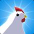 دانلود Egg, Inc 1.7.7 بازی کمپانی تخم مرغ اندروید+ مود
