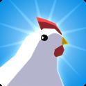 دانلود Egg, Inc 1.20.5 بازی کمپانی تخم مرغ اندروید