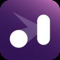 دانلود بازی بوم تپ Boom Tap v1.02 اندروید